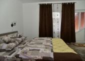 casa gianina 2